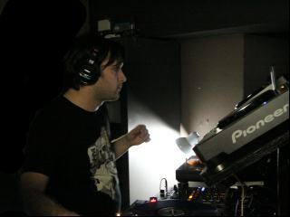 Mysterees & Evan Rees on The Shift